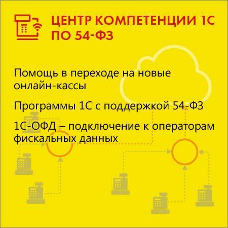 Цены 1с красноярск обслуживание 1с предприятие автоматическое обновление портов