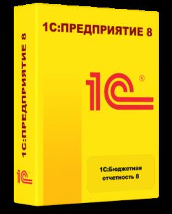 bb93f4afd59af 1С Бухгалтерия / Продукты 1С / Компания ИТКО